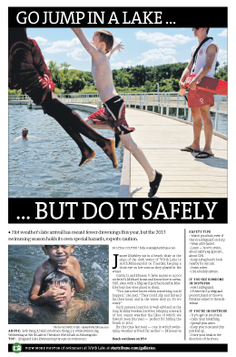 130704_watersafety